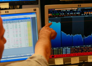 Investors Pull Billions From Equity Funds