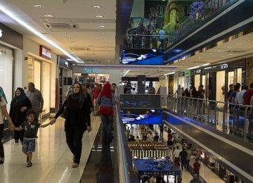 Iraq to Cut Turkey Imports