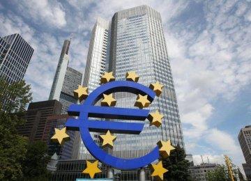 Most Large Eurozone Banks Have Capital Surplus