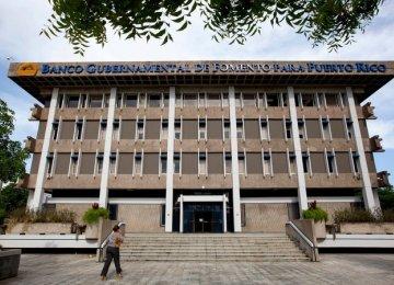 NPLs Cyprus' Biggest Problem