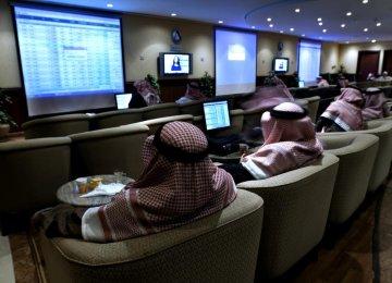 No Instant Gains for Saudis