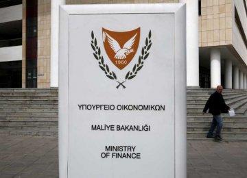 No Magic Formula for Cyprus