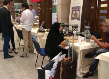 Paying VAT Would Help  UAE Economy