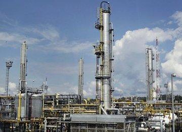 Peru to Help Oil Firms Survive