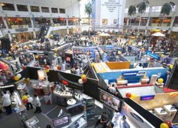Philippine GDP to Grow