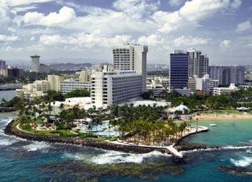 Puerto Rico Convinces Creditors