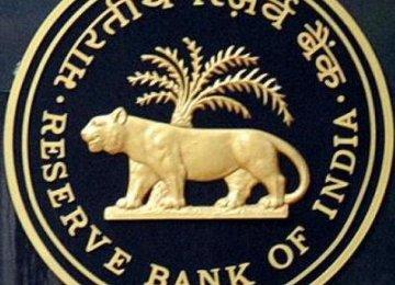 RBI Taming Irks Investors
