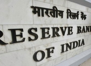 RBI May Hold Back Rates