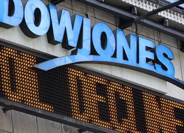 Rattled Investors Fear 2016 Fall