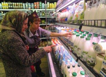 Russian Social Optimism Declines