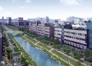 Seoul Says Environmental Investments Pay Off