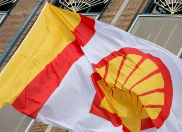 Shell Cuts More Jobs