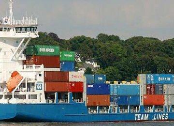 Sweden Trade Surplus at $12b