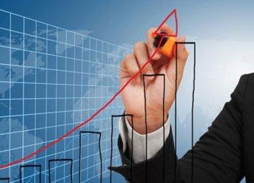Turkey Growth at 2.3%