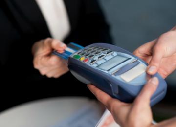 US Consumer Borrowing Up