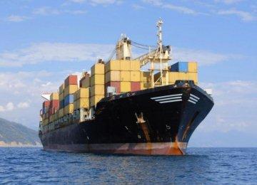 US Trade Gap Narrows