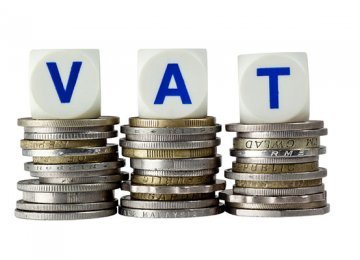 VAT to Raise Cost of (P)GCC Businesses