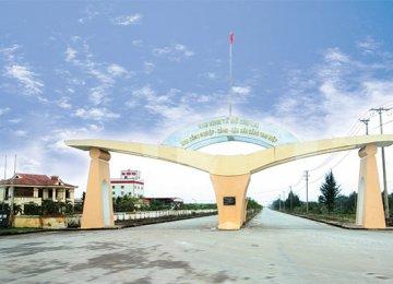 Vietnam's New Zones