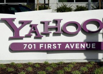 Yahoo Cutting Workforce