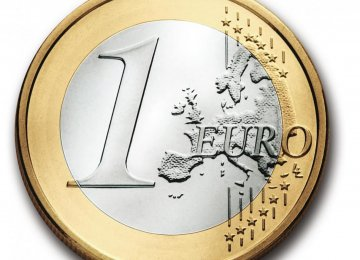 Euro Plunges