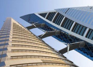 (P)GCC Firms Under Oil Price Pressure