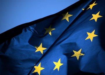Eurozone Industry Output Reverses