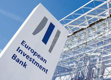 EU Bank Chief Could Recall VW Loans