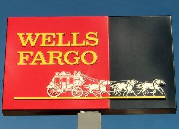 Wells Fargo to Buy $32b GE Assets