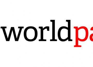 Worldpay Valued at $7.4b in London Listing