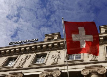 SNB: Low Risk of Downward Wage, Price Spiral