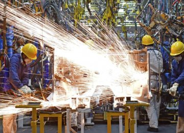 ADB Sees 6% Growth in CAP Region