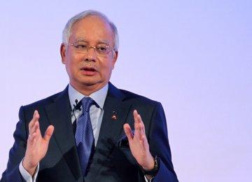 ASEAN Needs Inclusive Progress