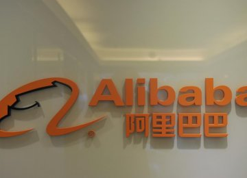 Alibaba to Buy $1.2b Stake  in India