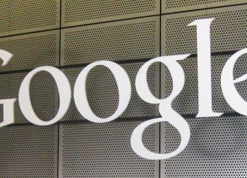 Anti-Trust Case Against Google
