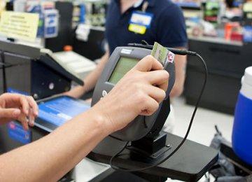 Australia Growth Rate Slows