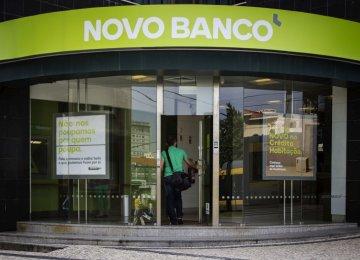 Bonds Slump on EU Rule Change