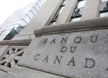 Canada Rate Cuts Validated