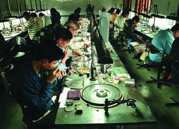 Egypt to Help SMEs
