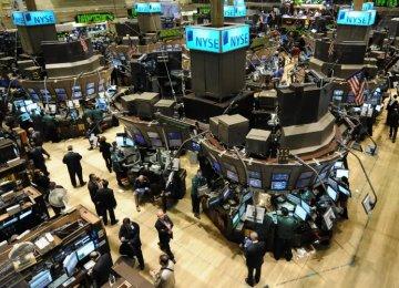 European Stocks Extend Sharp New Losses