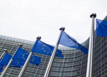 Eurozone Needs New  Economic, Social Policy