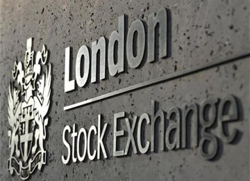 FTSE Rollercoaster Leaves Investors Out