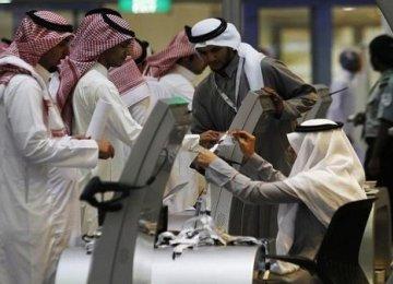 Fake Saudization Killing Creativity