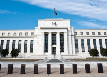 Fed Rate Hike 'On the Table'