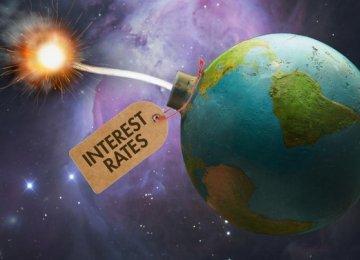 Global Concerns May Shrink Wall Street's 3Q Estimates