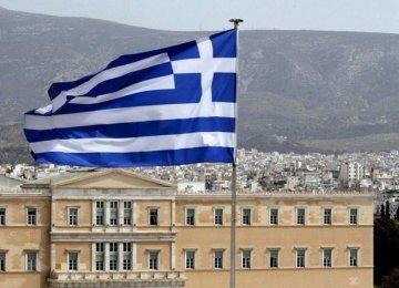 Creditors Begin Review of Greek Reforms