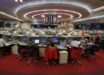 HK Investors Demand More Oversight