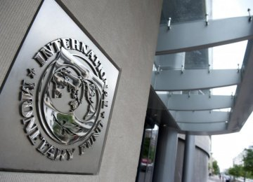 IMF Changing Rules for Heavily Indebted Countries