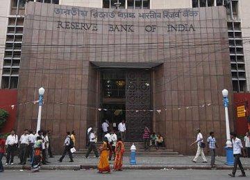 India to Weaken RBI Power