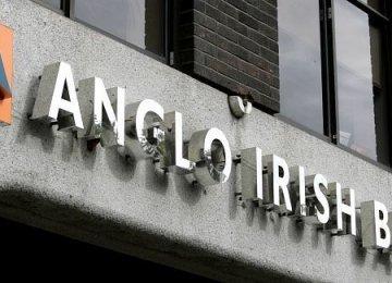 Irish CB to Profit $1.9b