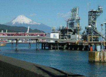 Japan Dodges Q3 Recession
